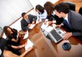 Öğretmenlik Alan Bilgisi Sınavı Kaç Dakikadır?