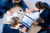 KPSS Öğretmenlik Alan Bilgisi Nedir?