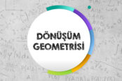 Dönüşüm Geometrisi