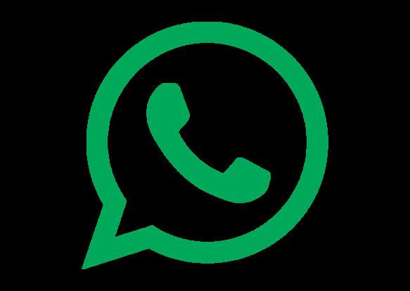 Matoabt – Whatsapp Grubu