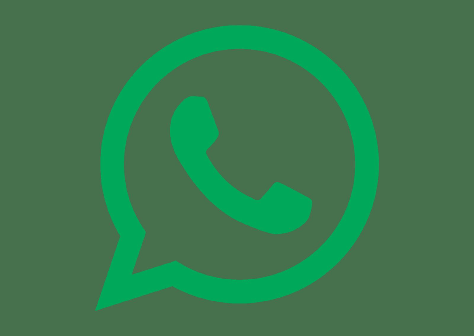 öabt whatsapp grubu