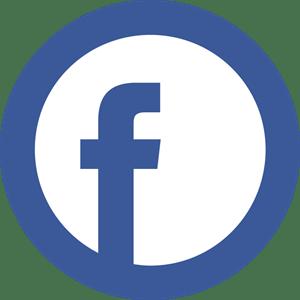 Matoabt – Haftalık Program & Facebook Canlı Yayın